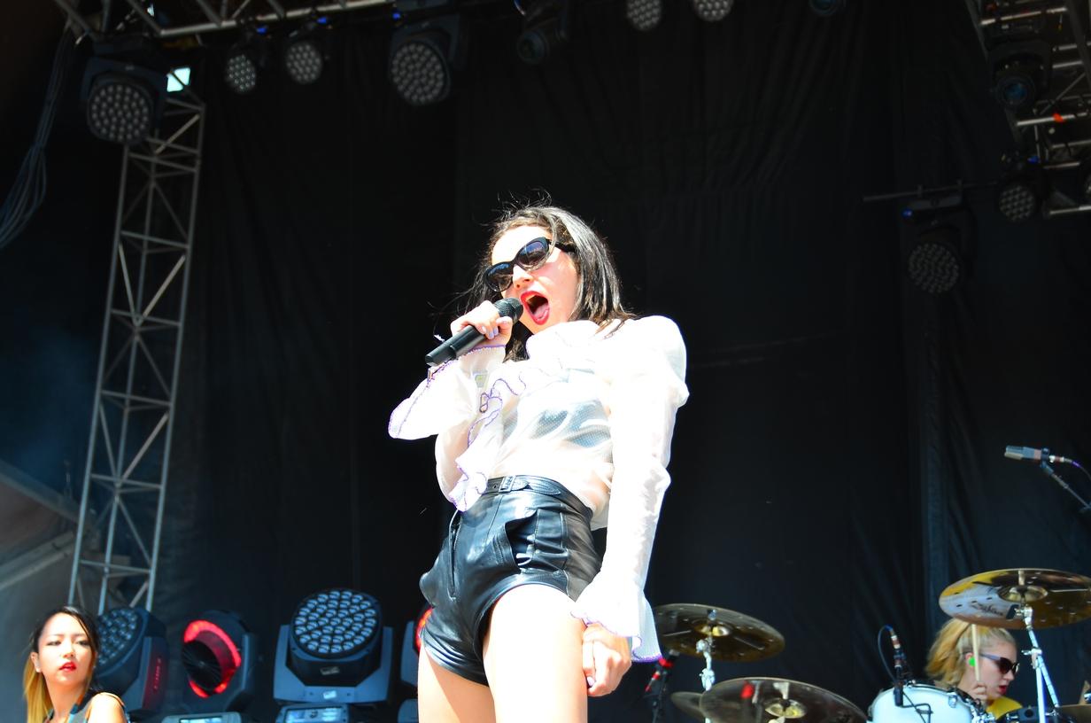 Charli XCX Lolla 2015 002