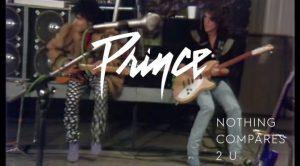 "Hear Prince's original recording of ""Nothing Compares 2 U"""