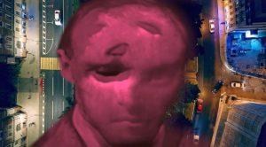 New Quasar Wut-Wut video: Mandatory Days