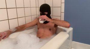 New A.A. Bondy video: Killers 3