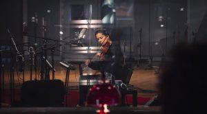 New Rhiannon Giddens video: I'm On My Way