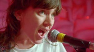 New Courtney Barnett video: Everybody Here Hates You