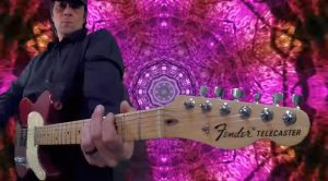 New Sebadoh video: Stunned