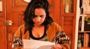 New Belle and Sebastian video: This Letter