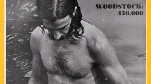50 Years Ago in Rolling Stone: Woodstock