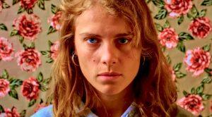 New Marika Hackman video: Hand Solo