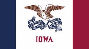 In Memoriam: The Iowa Caucus 1972-2020