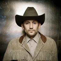 Ridley Bent - Nova Scotian cowboy with a funky bent