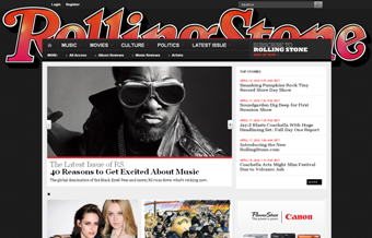 RollingStone_redesign_2010.png