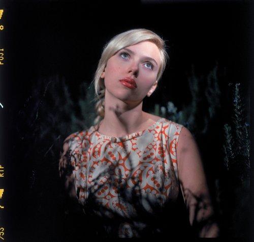 Scarlett32BreaC.jpg