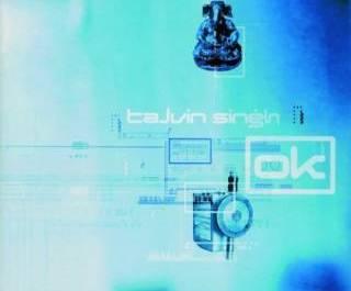 Talvin Singh - OK