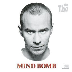 The the - Mind Bomb