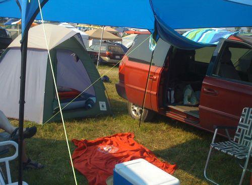 all-good-2010-camp.jpg