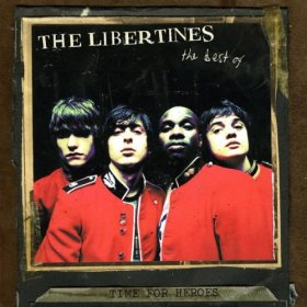 best of libertines.jpg