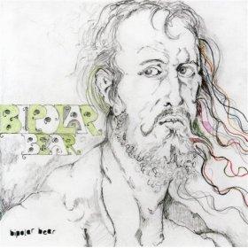 Bipolar Bear - Mountain Dewd