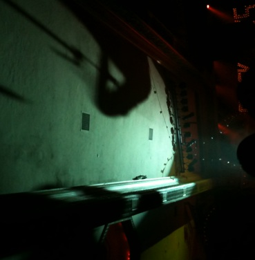 The Black Keys - Live in Portland, 2010