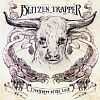 Blitzen Trapper - Destroyer Of The Void