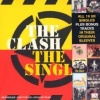 The Clash - The Singles (box set)