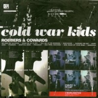 cold-war-kids-robbers.jpg