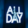 Girl Talk - All Day