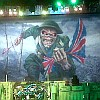 Iron Maiden Live In Chicago
