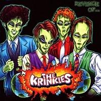 Revenge of the Krinkles