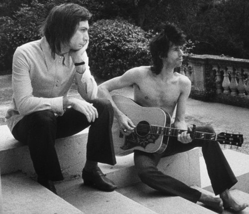 rolling-stones-charlie-keith-dominique-tarle.jpg