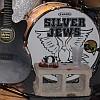 Silver Jews - Live In Iowa City