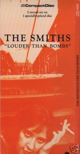 smiths-louder-longbox.jpg