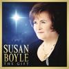 Susan Boyle - The Gift