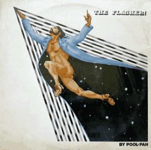 the-flasher-soundtrack.jpg