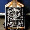 Jack Daniels bass