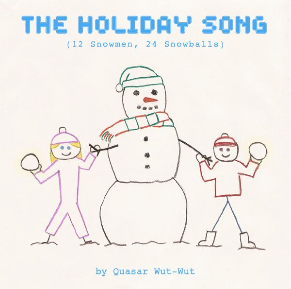 quasar-wut-wut-the-holiday-song