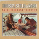 Crosby, Stills and Nash - Southern Cross