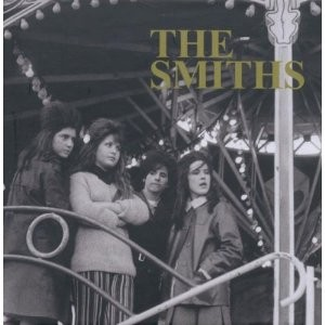 The Smiths – Complete