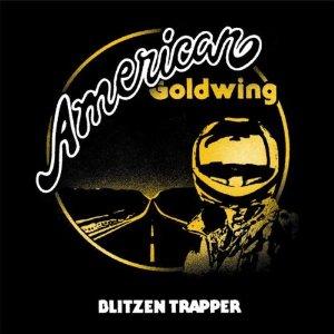 New Blitzen Trapper video: Might Find it Cheap