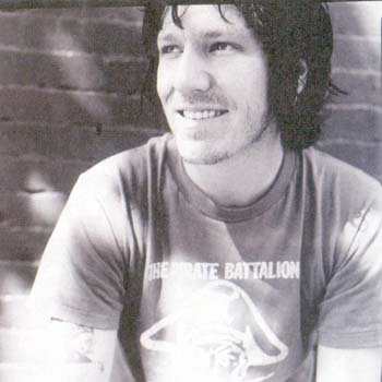 Five From the Archive: Elliott Smith's Best Covers