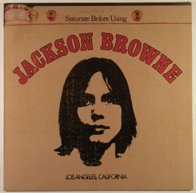 Dawes covers Jackson Browne