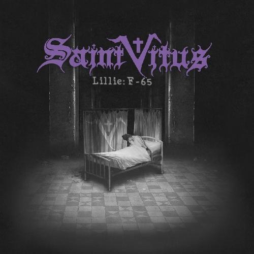 Saint Vitus – Lillie F-65
