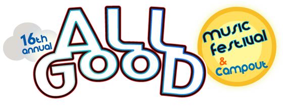 All Good Music Festival: 2012 Preview