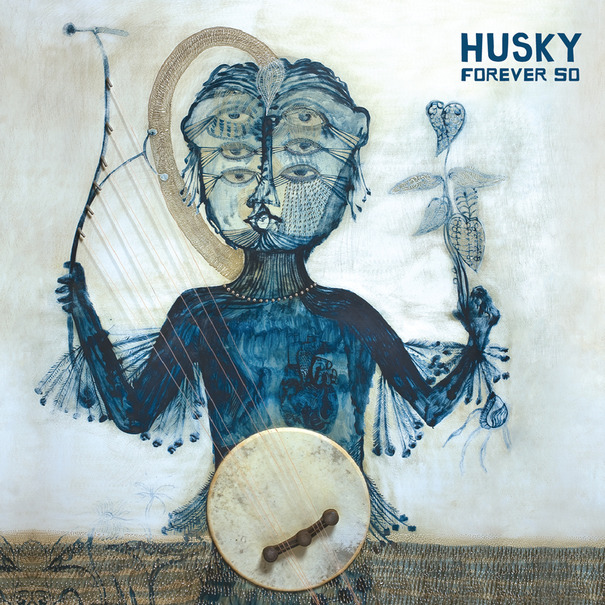 Husky – Forever So