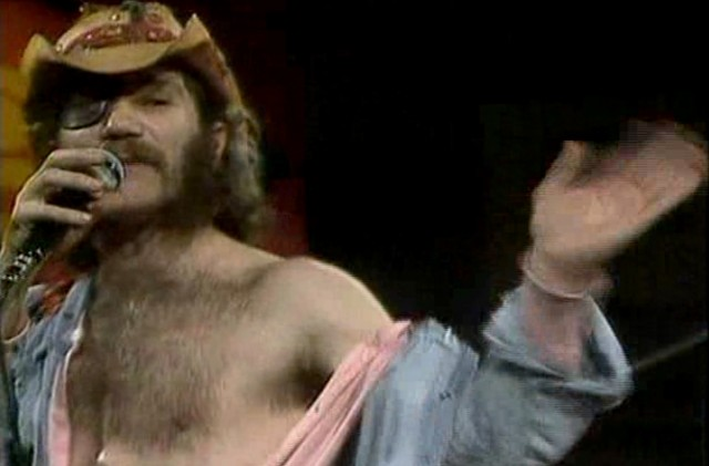 dr  hook confirms everything you want to believe about the