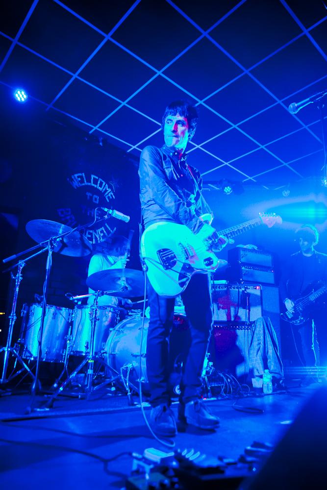 Photo by David Wala www.davidwala.com