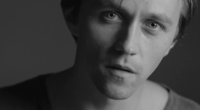 New Sondre Lerche video: Lucky Guy