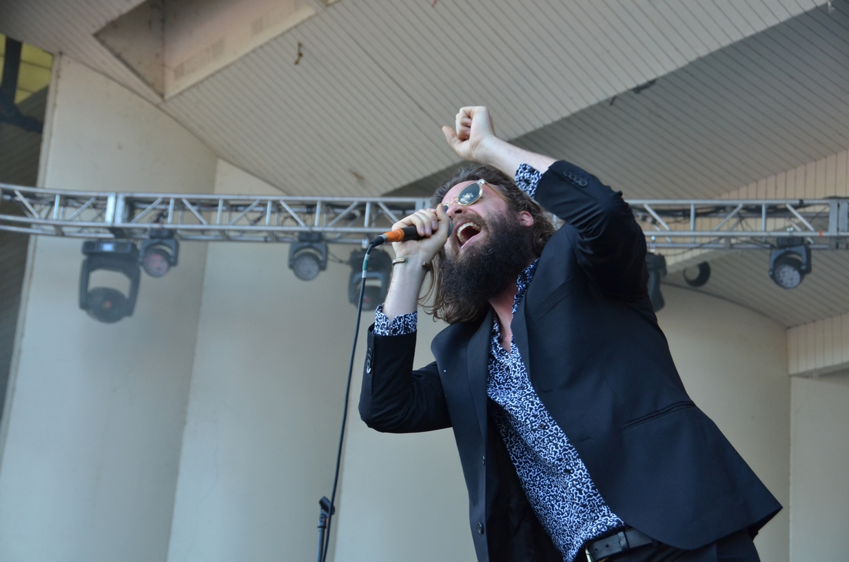 Father John Misty Lolla 2015 001
