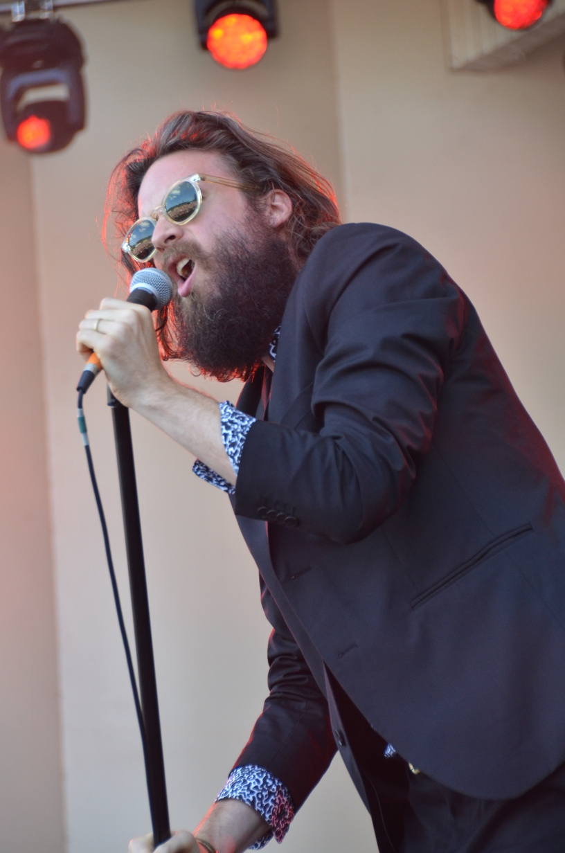 Father John Misty Lolla 2015 002