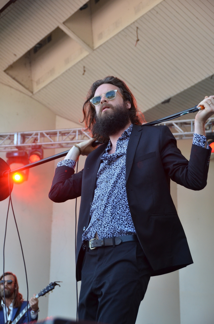 Father John Misty Lolla 2015 003