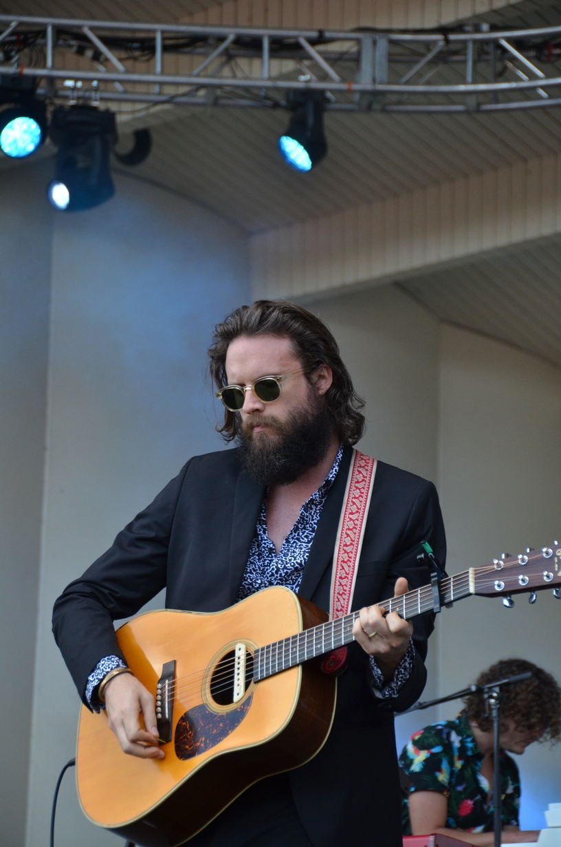 Father John Misty Lolla 2015 004