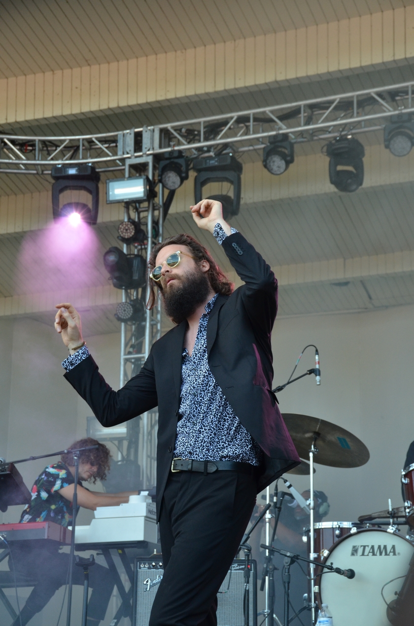 Father John Misty Lolla 2015 005