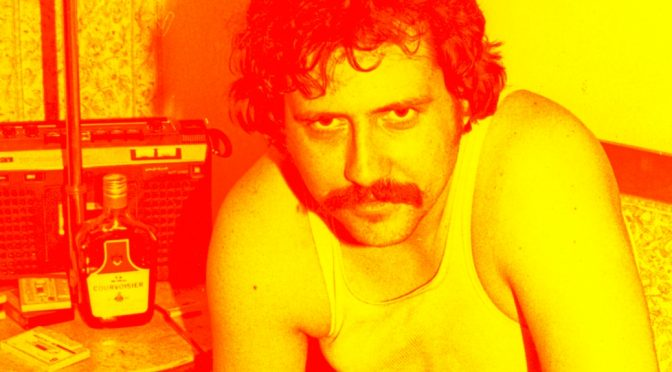 Once again yet even more Lester Bangs in Rolling Stone